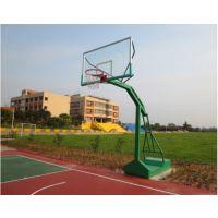 广东篮球架,移动式篮球架,台球桌厂家