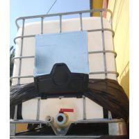 优质IBC集装桶 天津吨桶 耐酸碱防腐蚀