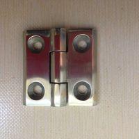 供应配电柜电表箱电柜电器检修门不锈钢铰链