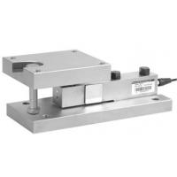 SBT-FW 称重模块 插拔力测试仪
