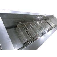 LSA-E200纺织机械超声波清洗机