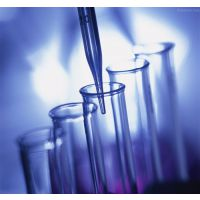 山东惠办理纺织品纤维成分定量分析  权威第三方检测公司