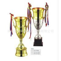 金属工艺品 杭州 水晶工艺品 商务礼品订做 大理石奖杯 奖牌