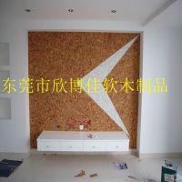 供应晋江办公室8mm记事宣传栏 天然环保 保质保量