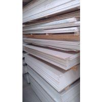 高质量pvc塑料板,高硬度pvc发泡板,提供专业pvc板材切割