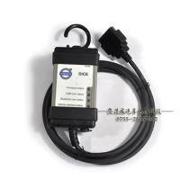汽车故障检测仪克莱斯勒专用wiTech支持在线