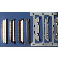 原厂供应I-PEX20346-040T正品连接器