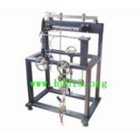 供应中西台式多功能力学实验装置 型号:XA90-BZ8001优势库号:M186293
