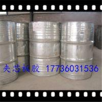 石龙聚氨酯胶粘剂,复合板胶粘剂,AB 胶