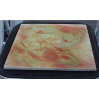 高精度大理石纹路UV打印 高档古典式瓷砖背景墙数码印刷加工