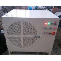 离心式抛光打磨机|抛光打磨机多少钱(图)|求购抛光打磨机