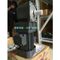 750W转角电机S750Y38L-10RC/S750Y22L-20RT