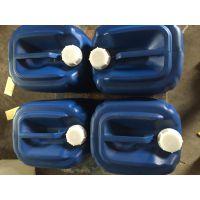 环保型水性防锈剂,环保防锈剂