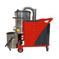 德州ALSF22工业除尘器价格