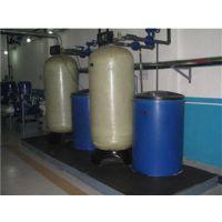 锅炉软化水设备报价、南汇区锅炉软化水设备、济南汇智环保
