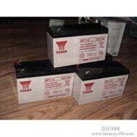 广州UPS电池回收公司_绿润回收(图)_UPS电池回收价
