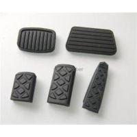 武汉橡胶制品|荣合信科技|硅橡胶制品厂