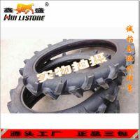 厂家直销11-38采棉机轮胎打药机轮胎