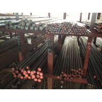 上海武风金属供应1.2347模具钢,规格齐全可加工