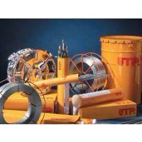 德国UTP 63耐磨焊条