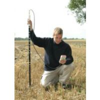 中西公司!土壤剖面水分仪 型号:PR2-4