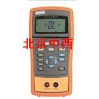 中西热电偶信号发生器 型号:YR88-YR-SQ-ETX-2014库号:M277401