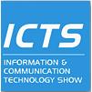 2017第十九届中国国际工业博览会--信息与通信技术应用展(ICTS)
