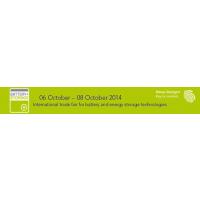 供应2014年斯图加特国际电池与能源存储技术展览会(BATTERY STORAGE)
