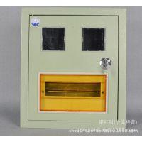 电表箱 【PZ40-2#】  专业批发 全国发货