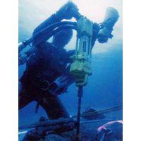 专业水下钻孔公司