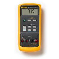 福禄克 Fluke 715 电压电流校准器 五金工具 仪表仪器 总代理