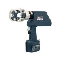 日本泉精器IZUMI液压钳、油压工具REC-5510