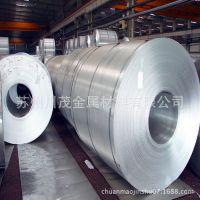 厂家直销4A11(LD11)铝合金专业生产,硬度高 规格齐全 大量现货