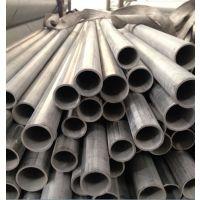 哪里有TP304不锈钢管卖? 美国304不锈钢管