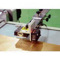 全自动三点定位网板印刷机,三点定位丝印机,三点定位丝网印刷机制造商