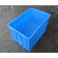 团力直销龙岩580-2系列箱、宁德周转箱、安庆物流箱、黄山整理箱