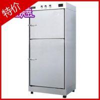 正品Canbo/康宝RTP350A-1C 立式消毒柜 商用消毒柜 家用 消毒碗柜