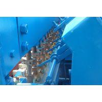 高速网栏焊网机护栏网排焊机热销全国含报价