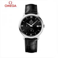 欧米茄手表 Omega碟飞男表机械表424.13.40.21.01.001