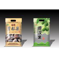 干果包装袋定做,批发,采购,深圳干果包装袋生产厂家
