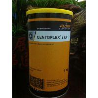 克鲁勃BARRIERTA I SL/OX全氟聚醚油,克鲁勃BARRIERTA L 55-2