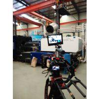 东莞寮步电子行业视频拍摄制作企业宣传片拍摄制作