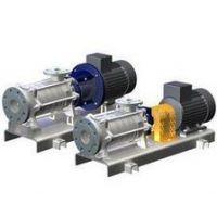 优势供应德国SPECK离心泵/叶轮泵DS-60-SPECK中国