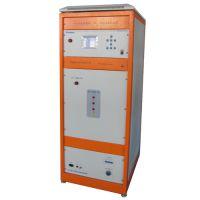 供应电磁兼容行业上海普锐马(Prima)50A电压跌落试验机DRP61011CX