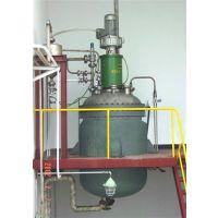 威海自控反应釜(在线咨询),反应釜,不锈钢反应釜