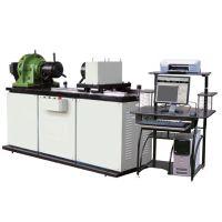 供应济南联泰NZW-500Nm微机控制材料扭转试验机