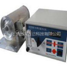 炭黑含量测试仪价格 DZ3500