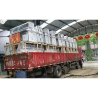 供应北京通州区油烟净化器,无烟净化烧烤车