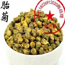 供应优质胎菊茶,小白菊花草茶