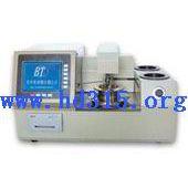特价-直销-全自动开口闪点测定仪型号:JB2-BWKS-109